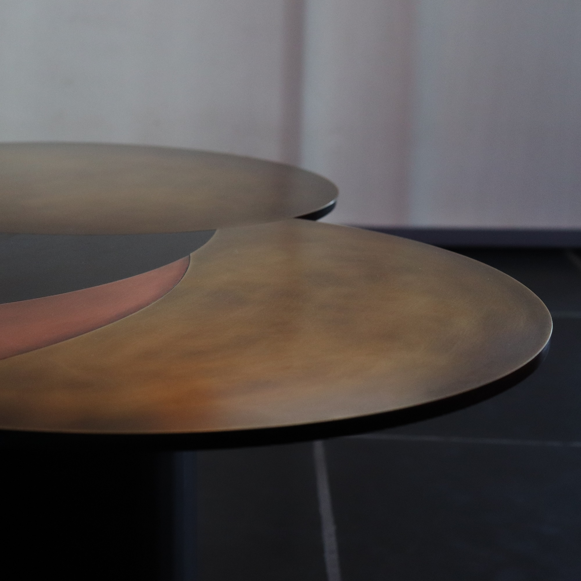 Coffee table Cumulus - Limiited Edition