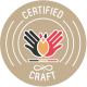 Certified Craft - Handmade