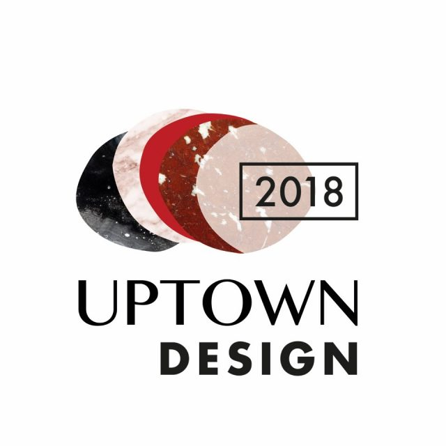 Uptown Design Tour Brussels
