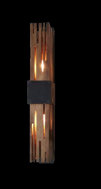 wall light hemera