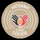 Certified Craftsman